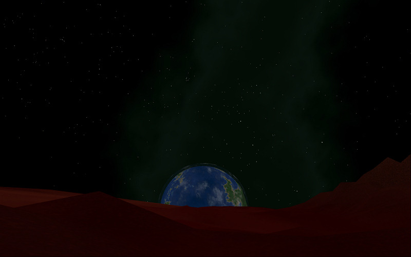 planet_rise_on_a_red_moon.jpg