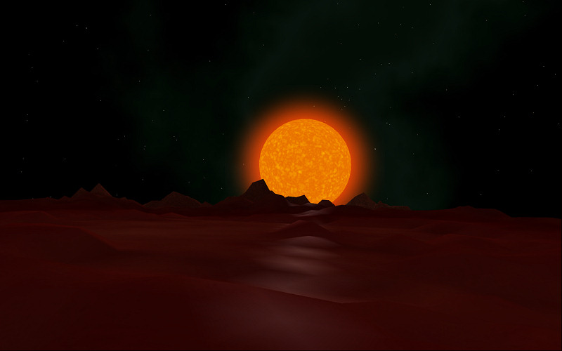 sun_set_on_a_red_moon.jpg