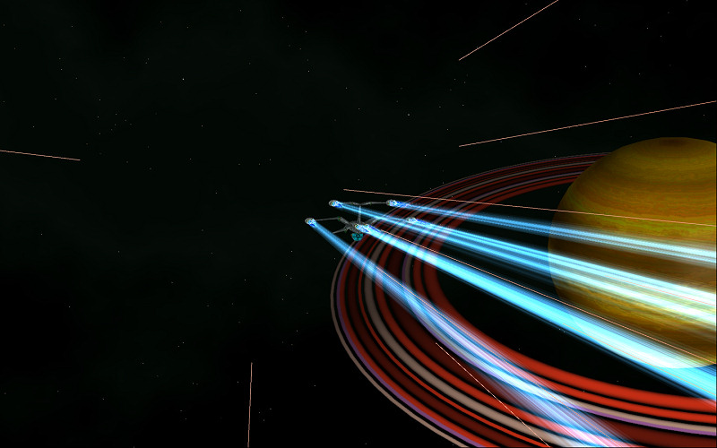 zoom_past_a_ringed_planet.jpg