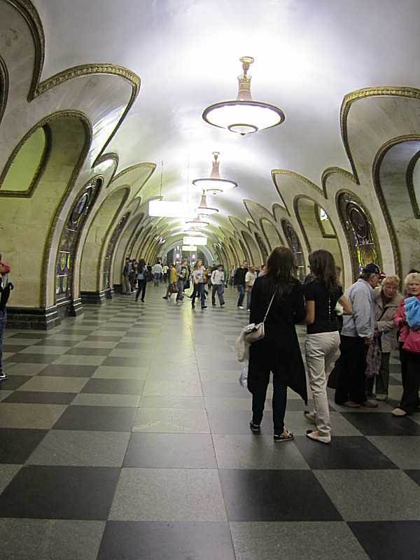 06_A_subway_in_Moscow.jpg