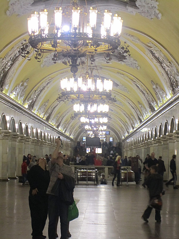 07_In_another_subway_in_Moscow.jpg