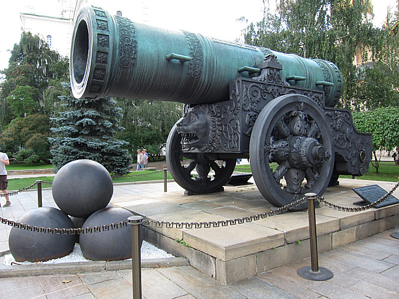 12_Big_gun_in_the_Kremlin.jpg