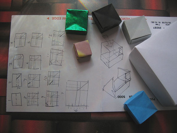 cuboid_tile_and_notes_002.jpg